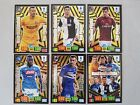 Adrenalyn XL Top player calciatori 2019-2020 cards collezione panini