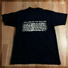 The Cars Rare Concert 1980 t shirt gildan Reprint image