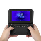 Kyпить GPD XD Plus Game Console Tablet PC Video Game 32GB 5.0-inch IPS Screen Foldable на еВаy.соm