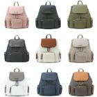 Kyпить New Michael Kors Abbey Large Cargo BackPack на еВаy.соm