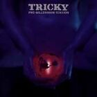 Pre-Millennium Tension by Tricky (Electronic) (Island (Label))