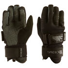 HO 41 Tail Water Ski Gloves