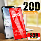 For iPhone 11 Pro Max X XR XS Premium Caseswill Tempered Glass Screen Protectors