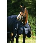 "Horseware Rambo LINER Extra Under Rug Turnout/Stable Duo MEDIUM 200g 5'6"" - 7'3"""