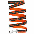 Pets First Cleveland Browns Leash $11.99 USD on eBay