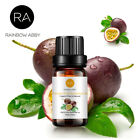 RA Essential Oil 10ml Fruit Natural Aromatherapy Essential Oils Diffuser US