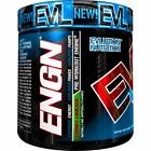 EVLution Nutrition ENGN - 309 - 312 grams choice of flavours sports pre workout