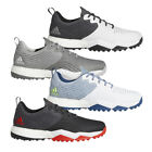 New Adidas Adipower 4orged S Golf Shoes ENHANCED STABILITY - Pick Size & Color