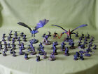 WARHAMMER LOTR / HOBBIT ARMY - MANY UNITS TO CHOOSE FROM image