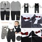 S069 boys Cars Lightning McQueen Jeans Casual Plaid Button Up Shirt Collar 3-8yr