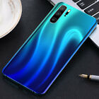 P30 Pro 6.3  Android 9.0 Smartphone 6+128GB Face Fingerprint Unlock Mobile Phone