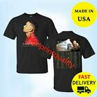 Kane Brown Worldwide Beautiful Tour 2020 Black T-Shirt Gift Size M-3XL image