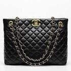 Внешний вид - Fashion Women Crossbody Bag Purse Shoulder Bag Handbag Chain Strap