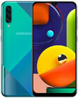 Samsung Galaxy A50S (6GB RAM | 128GB ROM) Original Set by Samsung Malaysia