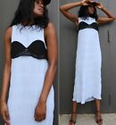 ZARA WHITE VICTORIAN COMBINED LACE EMBROIDERED APPLIQUE POPLIN COTTON BLOUSE TOP