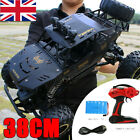 Large+Remote+Control+RC+Cars+4WD+Off-Road+Monster+Truck+Kids+Toy+Gift+Brand+New