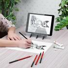 Optical Sketch Tracing Drawing Projector Painting Tracing Board Art Tool Kids