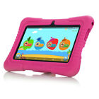 Ainol Q88A Android 8.1 7in Kinder Tablette Tablet PC 8GB / 16GB WIFI Touchscreen
