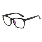 Gaming Glasses Computer Blue Light Blocking/Filter Anti Fatigue UV Protection