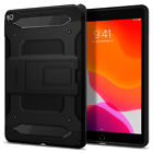 "iPad 10.2"" Case 