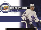 2019-20 Upper Deck Series 2 Young Guns PRE SALE !!!!Ice Hockey Cards - 216
