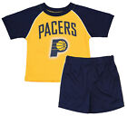 Outerstuff NBA Infant and Toddler Indiana Pacers 2 Piece Set on eBay