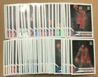 2019-20 Donruss Optic NBA Basketball Rated Rookie Base Card #151-200 You Pick! on eBay