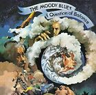 A++Question+of+Balance+by+The+Moody+Blues+%28CD%2C+Sep-1986%2C+Polydor%29
