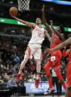 275331 Gerald Green Houston Rockets NBA Basketball DECOR PRINT POSTER FR on eBay