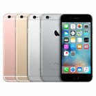Apple iPhone 6S 16GB 32GB 64GB 128GB AT&T Sprint T-Mobile GSM Unlocked