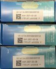 150ct OneTouch Ultra Blue Test Strip (x3) Exp Lots 2021 02   03   04 Total=450