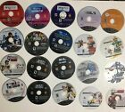 PS3 Playstation 3 Games  You pick  Disc Only