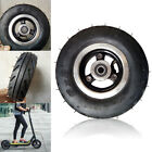 for Electric Longboard Scooter F0 Fast Wheel 6X2 150mm Inflatable Tire Wheel image