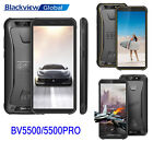 Blackview Bv5500 Bv6800 Pro Smartphone Ip68 Waterproof 64gb 16gb Romdual Sim Au