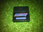 High Score Edition Cartridge (Vectrex)