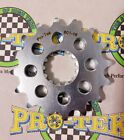 Thunderbird Trident 750 Triumph 1991-1997 Front Sprocket 16T-19T 530 Pitch $21.38 USD on eBay