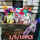 Kyпить Waist Trainer Cincher Trimmer Sweat Belt Fitness Body Shaper Men&Women Shapewear на еВаy.соm