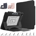 """MoKo Shockproof Rugged Case Magnetic Cover For iPad Pro 11"""" 2nd/ 12.9 4th 2020"""