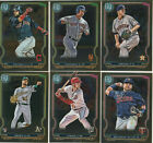 Chrome Box Topper Base Complete Your Set 2020 Topps Gypsy Queen You Pick U 1-300