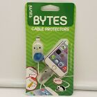 Tzumi Cord Bytes Cable Protectors, YOU PICK!!! - BRAND NEW - SHIPS FAST