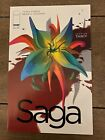 SAGA 1 - 54 | U PICK | Image Comics VF/NM Brian K Vaughan Fiona Staples
