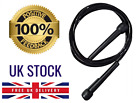 OneUP Skipping Rope Fitness Jumping Weight Loss Exercise Gym MMA Boxing Training