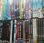 DVDS FROM £1.99 WITH FREE POSTAGE - MULIT PURCHASE DISCOUNT - BARGAINS GALORE