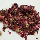 Rose Buds - Dried Herbs - Free Ship