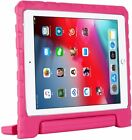 For Samsung Tab A 8.4 2020 Shockproof Light Weight Convertible Handle Stand