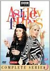 Absolutely Fabulous - Series 5 (DVD, 2005, 2-Disc Set) Free Shipping