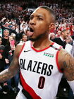 277031 Damian Lillard Portland Trail Blazers NBA Basketball Star PRINT POSTER US on eBay