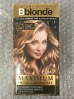 Jerome Russell Bblonde Maximum Highlighting Kit No.1 Brand New Boxed