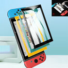 For Nintendo Switch/Lite Tempered Glass Screen Protector Protective Guard Film