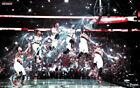 279416 Damian Lillard Portland Trail Blazers NBA Basketball Star PRINT POSTER CA on eBay